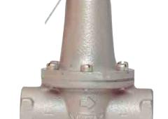Watts 0009280 Pressure Valve