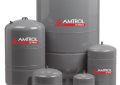 Amtrol EX-30 Extrol Series Expansion Tank