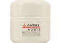 Amtrol ST-12 Therm-X-Trol Series Thermal Expansion Tank