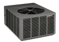 Ruud UARL-038JEC Ultra Series 3 Ton 16 Seer Air Conditioning Condenser